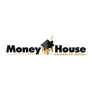 Logo-Money-House